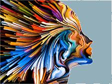 Colour Style Image Vault | Kim Bolsover