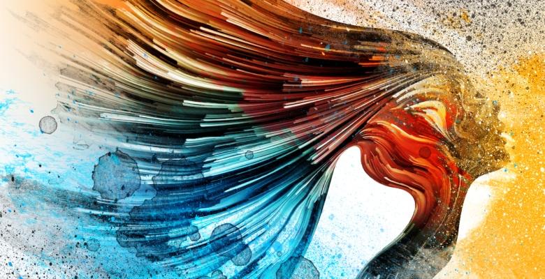 Image Consultant Training | Kim Bolsover